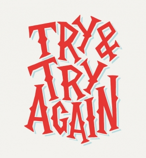 try try again essay Error uploading file please try again  they told me to try rebooting, which we did and we still have the same problem they were not very helpful,.